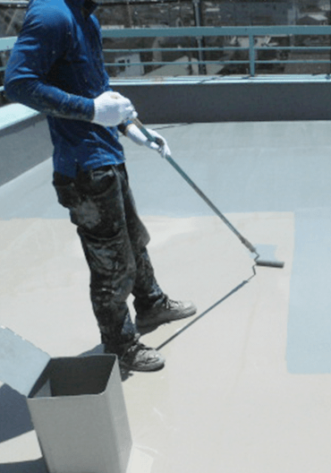 【株式会社 豊川工業】神戸で防水工事をお考えならお任せ下さい!